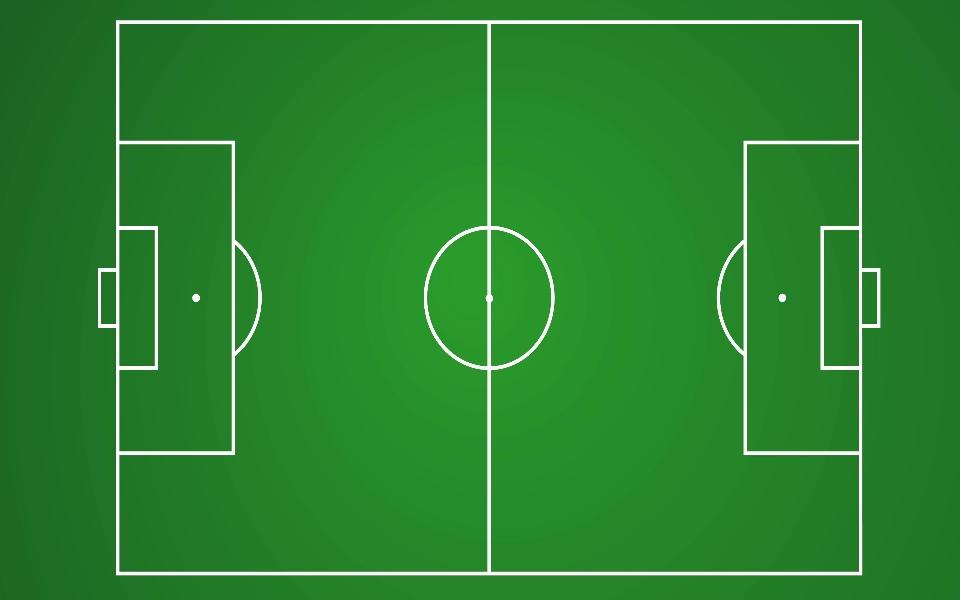 Soccer Game Analysis Sheet